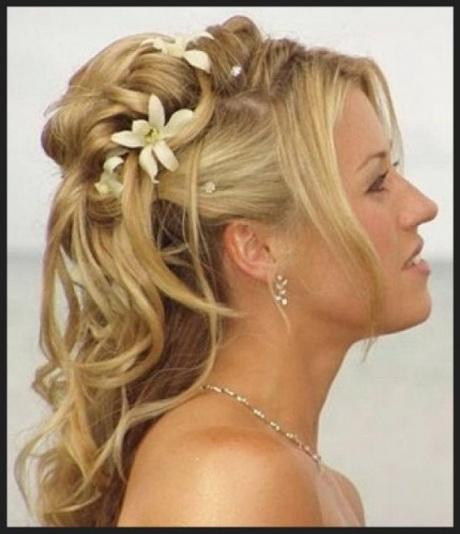 hair for medium hair hairstyles for medium length hair