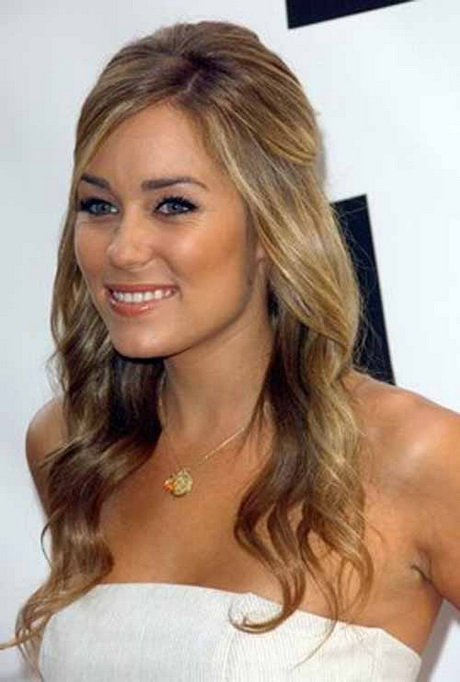 formal hairstyles for medium hair length photo 3 formal hairstyles ...