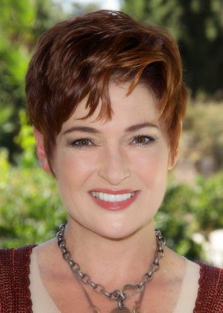 ... - Short Hairstyles For Thin Hair 13 Free Download Short Hairstyles
