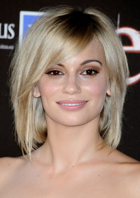 Image Result For Fun Haircuts For Straight Hair