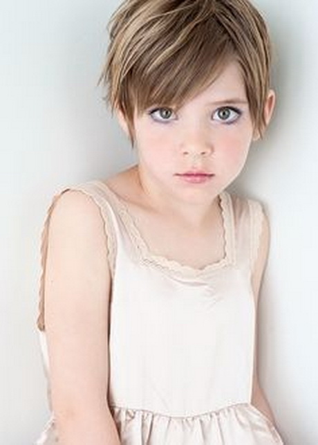 pixie haircuts for little girls  Google Search