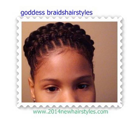 goddess braids hairstyles 2014 27 jpg new hairstyles for 2014