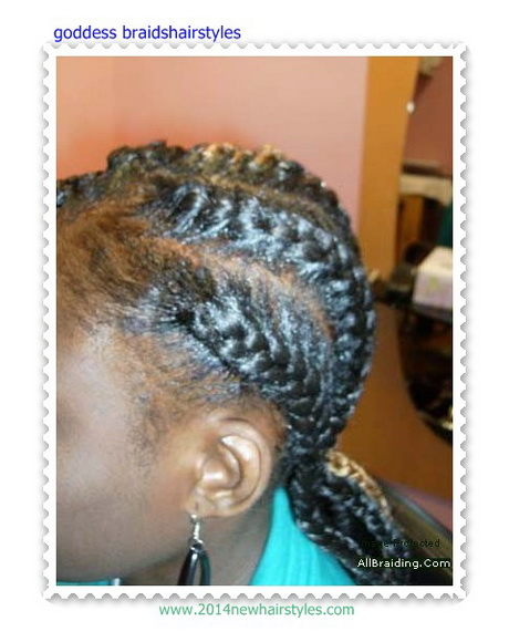 goddess braids hairstyles 2014 18 jpg new hairstyles for 2014