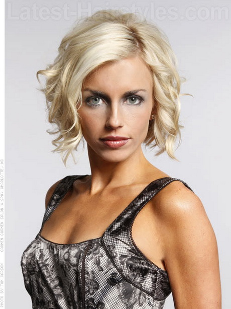 Hairstyles For Short Hair To Go Out : Going Out Hairstyles For Short Hair hairstylegalleries.com