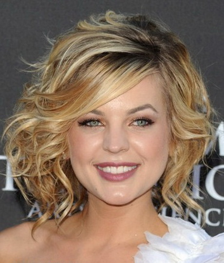 Hairstyles For Short Hair To Go Out : Going out hairstyles for short hair