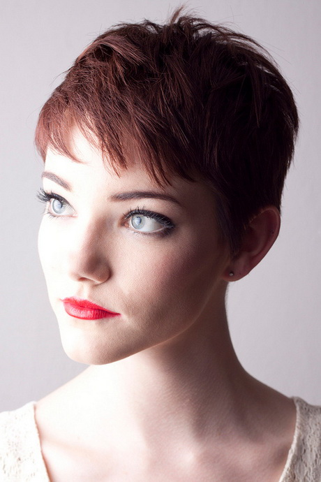 Great Hair Cuts : Great hairstyles for short hair