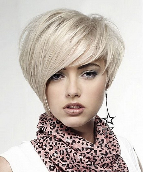 Great Cool Short Hairstyles for Women. Great Cool Short Hairstyles for ...