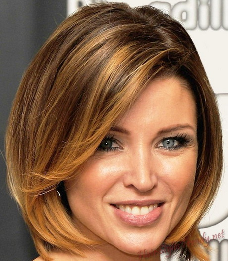 Great Hair Cuts : Great hairstyles for women