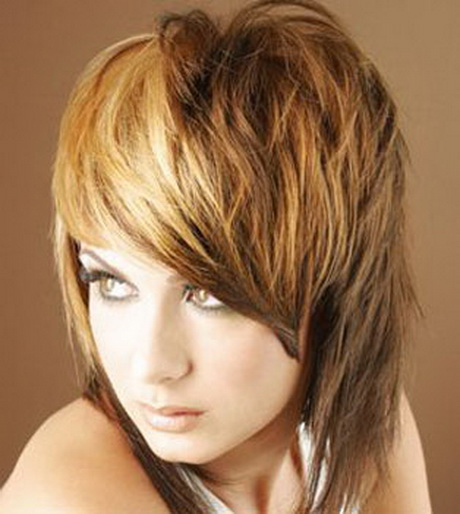Fantastic Great Short Hairstyles