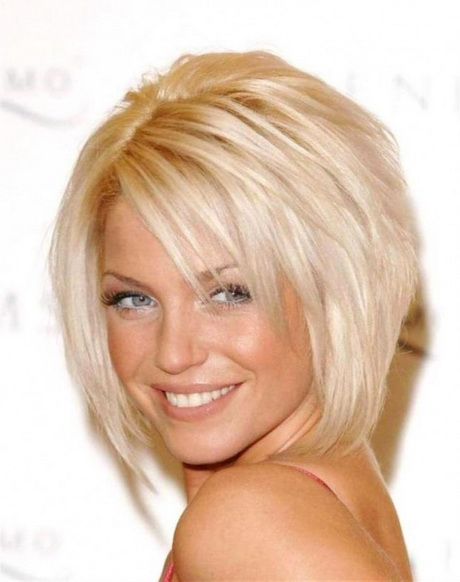 Creative Great Hairstyles For Women