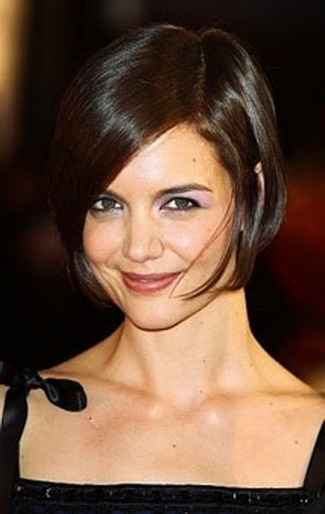 Great Hair Cuts : more great hairstyles great short haircuts pictures of cute short