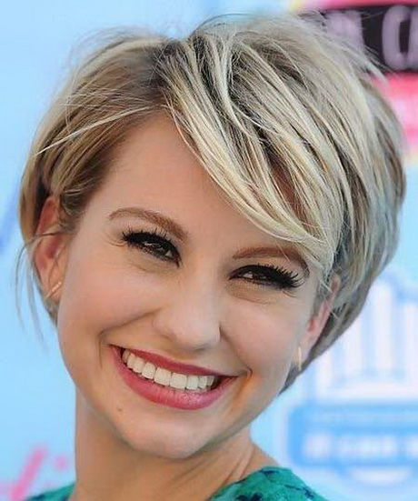 Short choppy bob haircuts hairstyles short hairstyles printable long