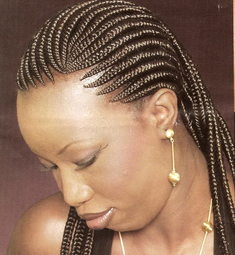 natural hair cornrows styles picture is one of our picture from our ...