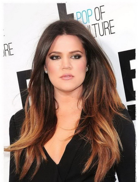 hair color for summer 2014
