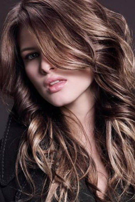 2015 Spring Summer Hair Color Trends Spring Hair Color Trends 2015 Jpg Pictur