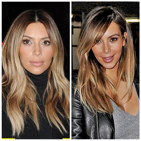 Hair Color Trends 2015 Summer Blonde Hair Color With Long Pictures To Pin On