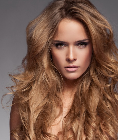 fall hair for blonde hair colors fall haircolor 2015 fall hair color