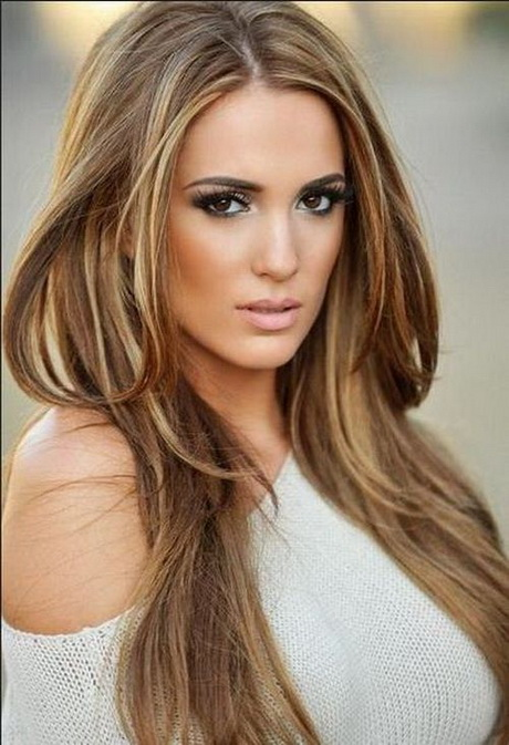 Creative The Ombre Hair Style Color Ideas For 2015