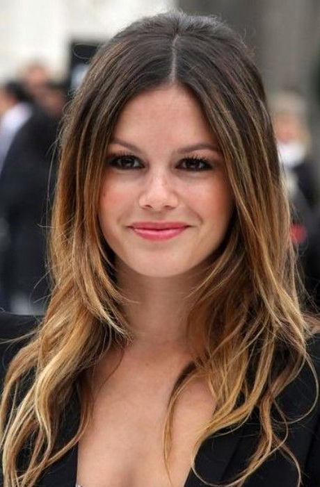 Stunning Ombre Hair 460 x 701 · 107 kB · jpeg
