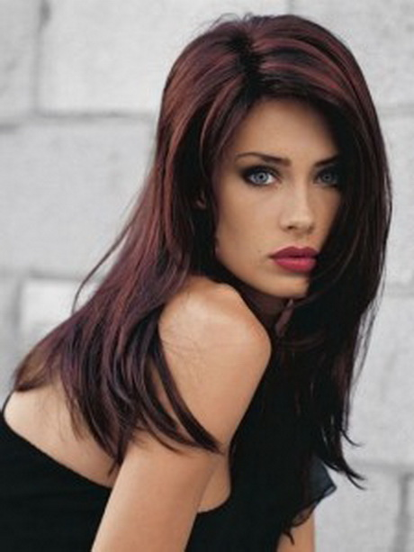 Brilliant Best Hair Color Ideas For Long Hair 2016  Hair Color Trends 2017