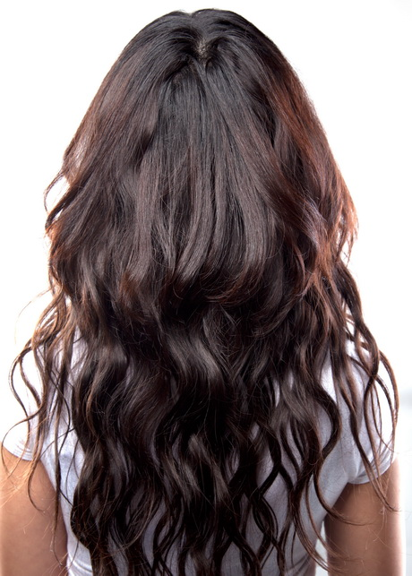 Hair Extensions For Women : Clip Hair Extensions Black Women LONG HAIRSTYLES