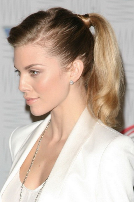 Easy Hairstyles For Long Hair For A Wedding Guest Make Your