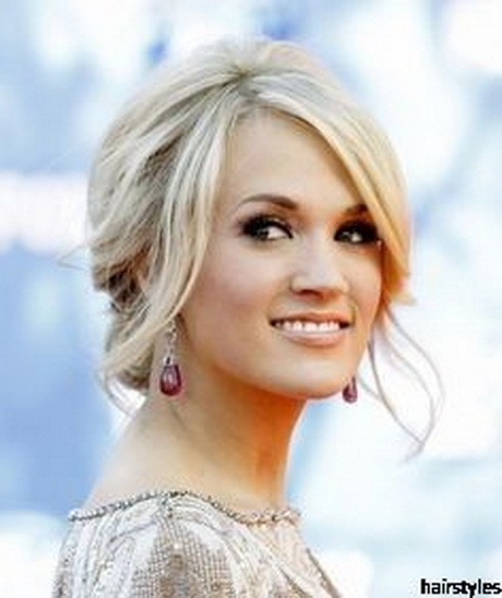 Short Hairstyles For Wedding Guest Updos For Medium Length Hair Short Hairstyle 2013