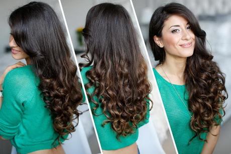 Haircut Style For Long Hair 2015