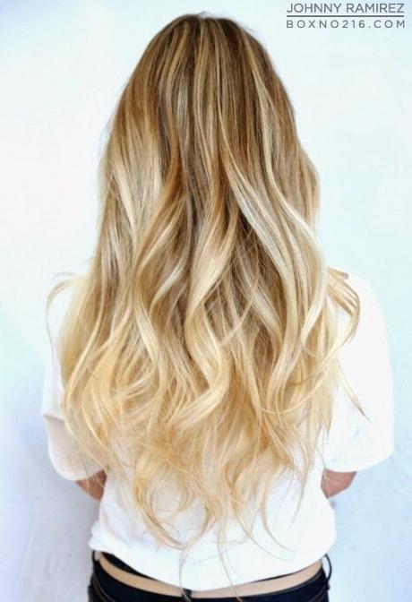 Long Hairstyles Medium Length Hairstyles New Hair Beautiful Long