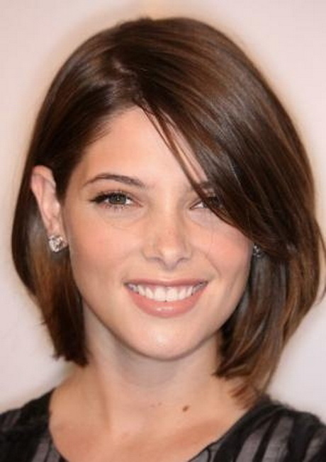 ... Hair Oval Face short haircuts for oval faces and thin hair k67u1t5s