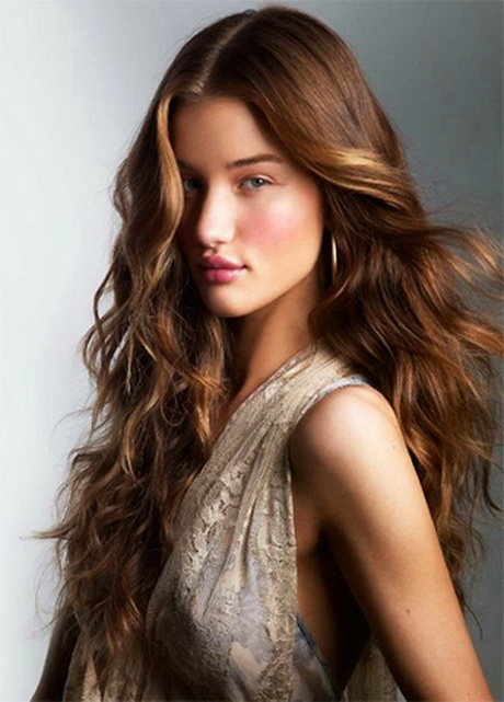 haircuts for long hair 2014 trends