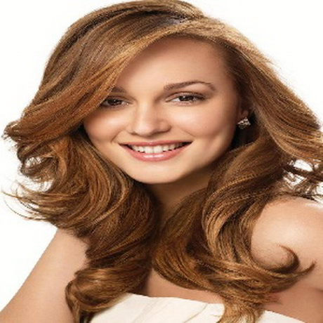 SuperHairNet Cutting Edge Hair News