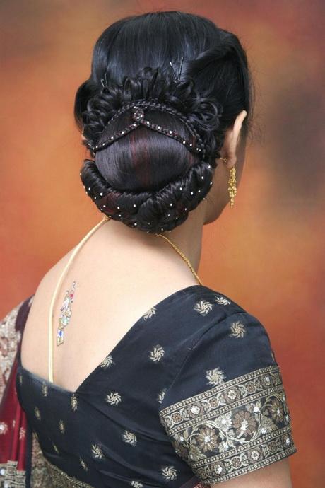 wedding hairstyles hindu wedding hairstyles