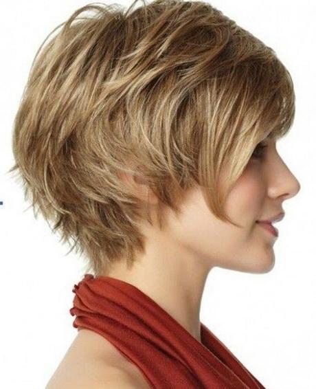 Hairstyles 2015 Short