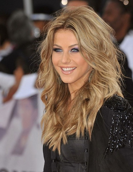 hairstyles for 2015 for women