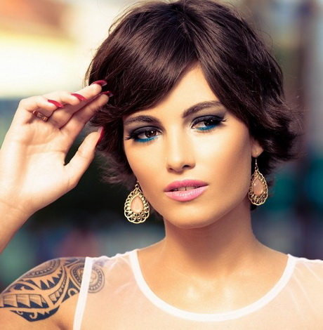 Hairstyles For 2015 For Women In Over 30 | Search Results | Hairstyle ...