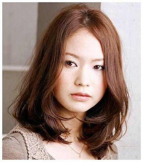 Amazing Short Hairstyles For Asian Women 2013  Cute Hairstyles 2017