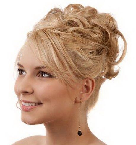 bridesmaids hairstyles for long hair bridesmaids hairstyles hairstyles ...