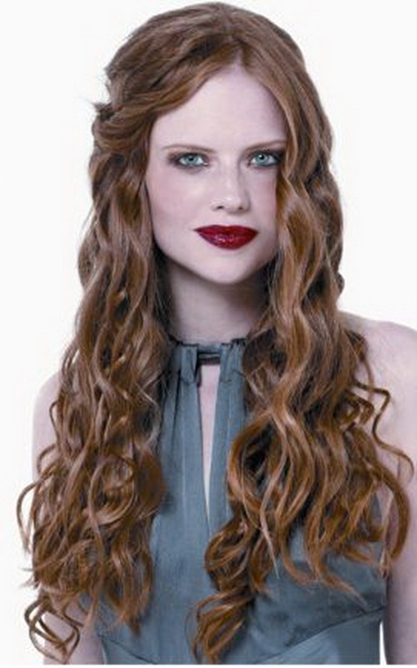 ... haircuts for women for long hair long hair looks very very long hair