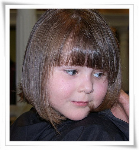 Hairstyle For Kids : Pics Photos - Pictures For Kids Short Hairstyles For Women Over 60 ...