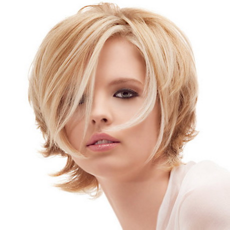 Bob hairstyles 2015 2016 can indeed be said to be a hairstyle that is ...
