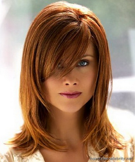 Hairstyles For Long Hair 2015 Trends