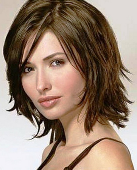 Excellent Professional Short Hairstyle For Women Short Hairstyles 2014 Most
