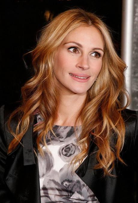 professional hairstyles for medium length hair : ... Hairstyles For Women ? professional hairstyles for medium length hair