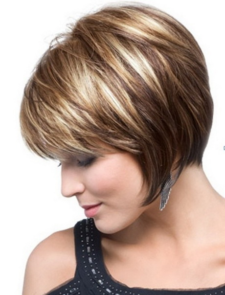 Hairstyles For Short Curly Hair 2015