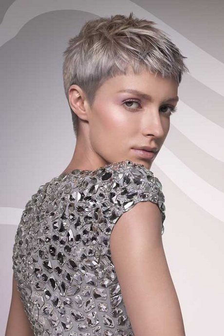 20 short hair color for women short hairstyles 2014 most