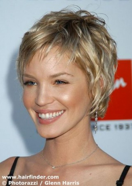 ... hairstyles haircuts collection and Free Download Short Hairstyles For