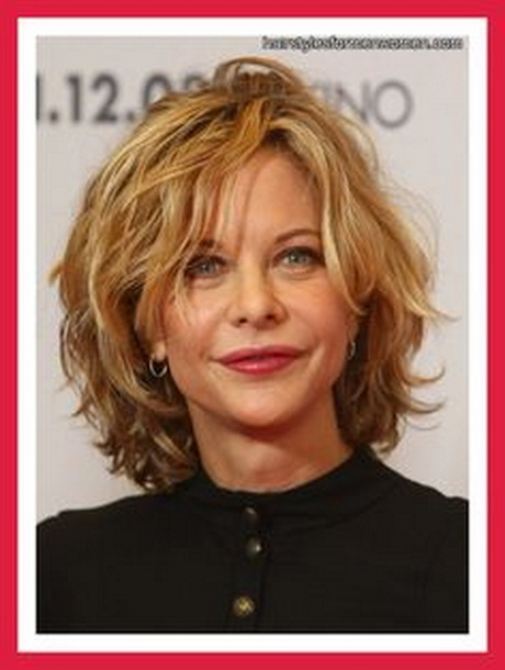 Haircuts For Wavy Thin Hair | hairstyles for thin fine curly hair ...