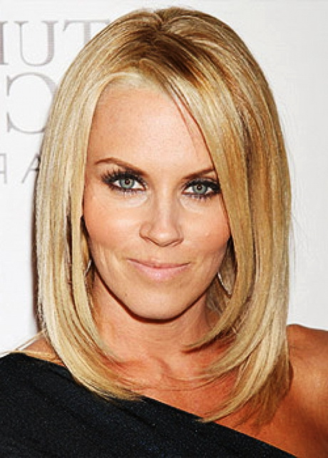 MID LENGTH HAIRCUTS FOR WOMEN Medium Length Haircuts 2014