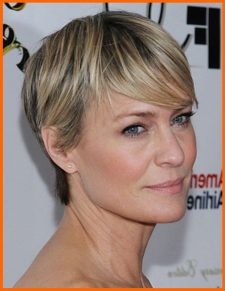 Hairstyles For Short Hair Over 55 : Hair Cuts For Over 55 hairstylegalleries.com